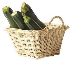Quanto tempo si può crescere Zucchini?