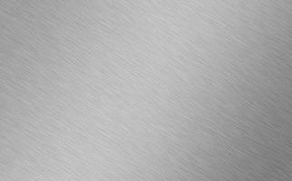 Come vernice epossidica alluminio