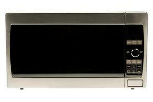 Quali sono le cause di un errore Damper Switch Sensor in un forno a convezione?