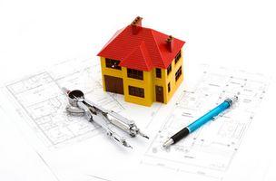 Come progettare una casa in India