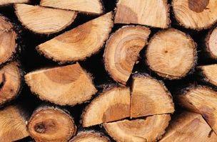 Suggerimenti su come legna da ardere