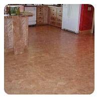 Come preparare calcestruzzo per un linoleum del pavimento