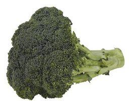 Quali verdure hanno acido citrico?