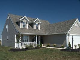 È una casa di garanzia vale il costo?