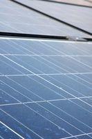 Come installare fotovoltaico cablaggio