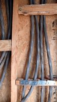 Come installare un cavo sepoltura diretto