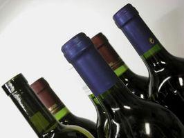 Come installare un Frigo Vino Sotto un controsoffitto del granito