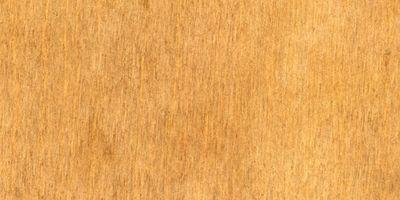 Come applicare la colla per impiallacciatura di legno