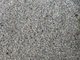 Come pulire Esterno di granito Walls