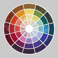 A proposito di Camera Colori