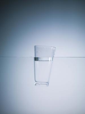 Come rimuovere l'odore nel pozzo di acqua potabile