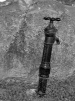 Come trattare con i tubi Acqua ghiacciata