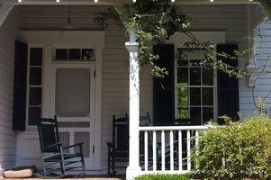 Idee Remodel per una piccola casa
