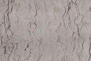 Come cartongesso stucco