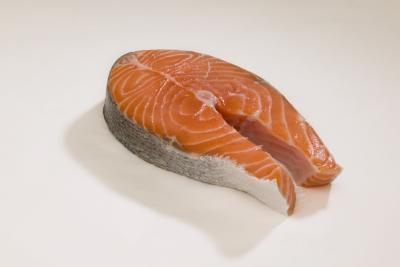 Colore Esterno Casa Salmone : Duron salmone vernice esterna colori ballantynetech