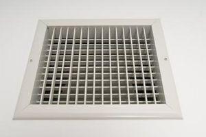 Come installare un filtro 20X25x1 3M aria