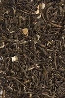 Flora Tè del gelsomino