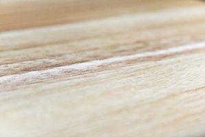Come Refinish Boise Cascade mobili da cucina