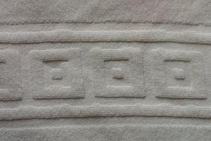 Impostazioni asciugatrice per lenzuola di flanella