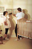 Come fare scuola materna a tema di un ragazzo Neutral