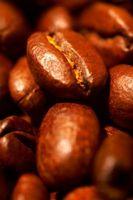 Come fare un caffè Drum Roaster
