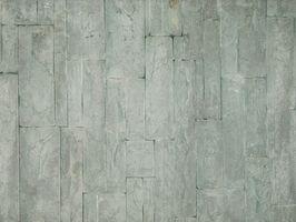 Come pulire macchie bianche in Slate Tile