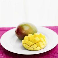 Si può innestare un albero di mango per un diverso tipo di Mango Tree?