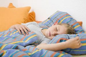 Come Cerniera un letto ad una parete