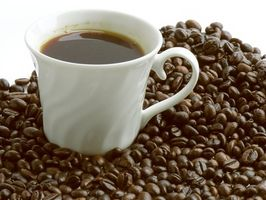 Come pulire un Cuisinart Brew centrale DCC-1200 Macchina per il caffè