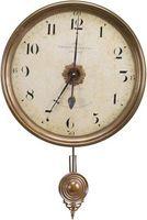 Quali sono le cause un orologio a pendolo smettere?