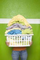 Che cosa è un errore F20 su una lavatrice Whirlpool?