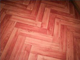 Mannington pavimenti Suggerimenti per l'installazione