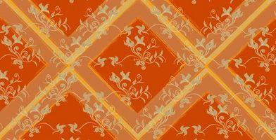 Stili wallpaper