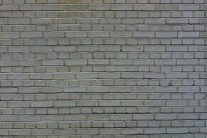 Come pulire un mortaio Muro di sostegno con il calcestruzzo