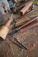 Mobili Rustici Building Tools