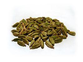 Usi per semi di finocchio