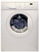 Come pulire uno scarico lavatrice