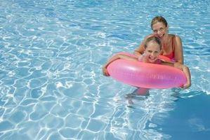 Come installare pompa per piscina Motors