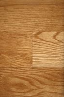 Come rimuovere pavimenti in legno senza danneggiare Them
