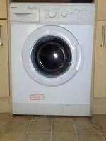 Come acquistare una lavatrice