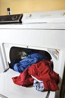 Come risolvere i problemi con una vasca idromassaggio Dryer