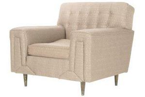 Come Reupholster una sedia Slipper
