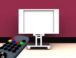 Idee di decorazione per una sala multimediale