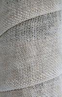 Come pulire fibre naturali Tappeti