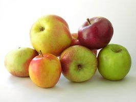 Come dipingere un Apple Kitchen