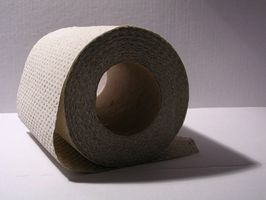 Come riparare una perdita in una igienici americano Campione standard