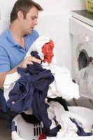 Come sostituire la maniglia della porta su un Kenmore Elite HE3 Dryer