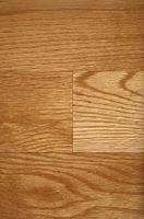 Come installare un pavimento in legno massiccio