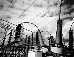 Tipi di Installazione elettrica