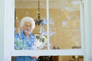 Che tipo di corda necessario utilizzare per la sostituzione pesi finestra?